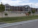 SSG Aaron R. Butler Readiness Center