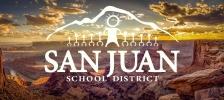 San Juan School District